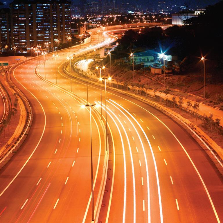 highway-night_small