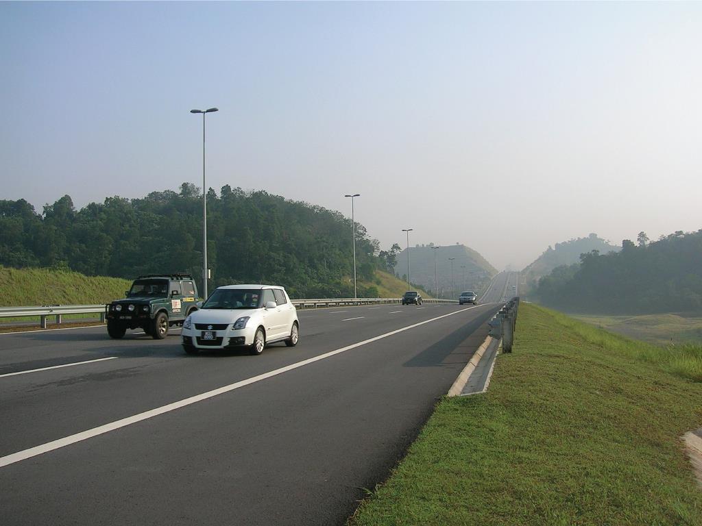 highway_morning-fresh