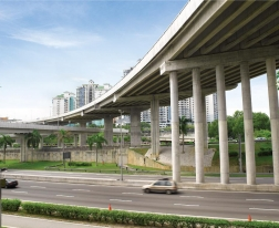 Bukit-Jalil-IC_ramp
