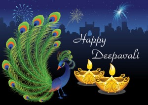 happy_deepavali_by_sumiko90-d5kyowj