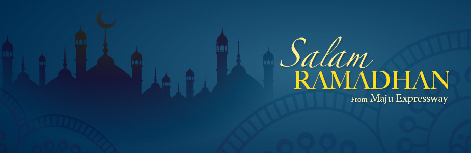Salam-Ramhadan-Maju