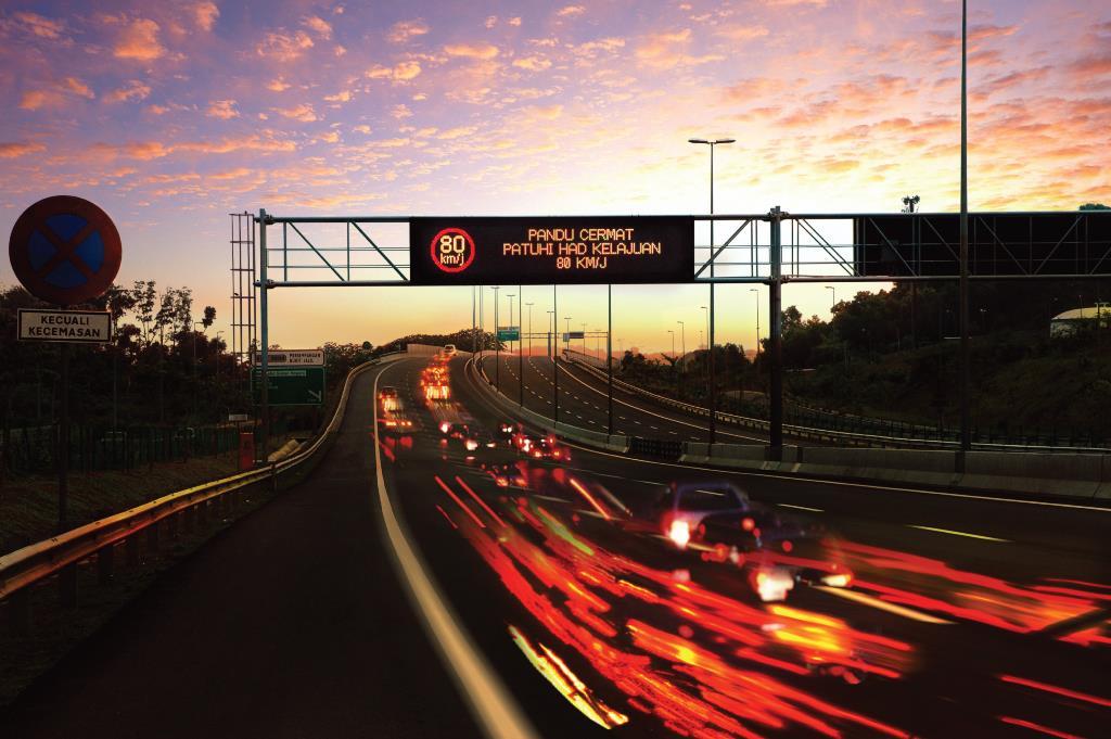 Highway_VMS03