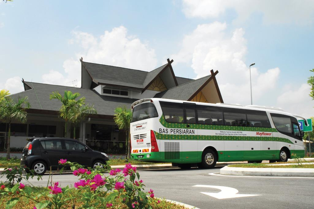 RSA_bus02