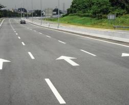 highway_arrow01