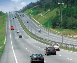 highway_sloop